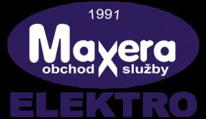logo_maxera_elektro_intro